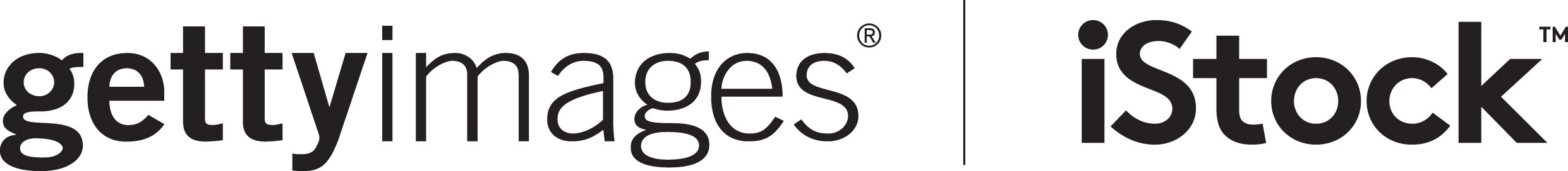 Getty Images iStock Logo